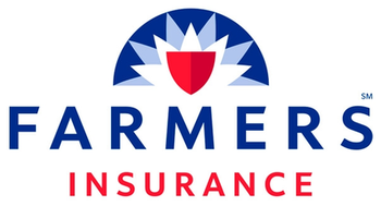 Farmers Insurance - Michael Hladky Agency Company Logo by Michael  Hladky in Portland OR
