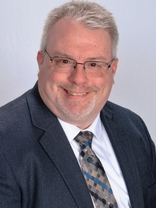Portland Insurance Agent Michael  Hladky