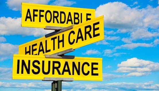 5 Quickest ways to lower Your Health Insurance Premium by Admin - Blog Contributor in Newyork NY