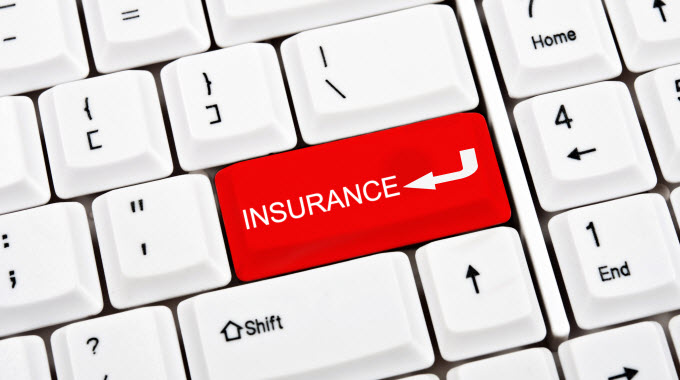 How To Buy Term Life Insurance Online by Admin - Blog Contributor in Newyork NY