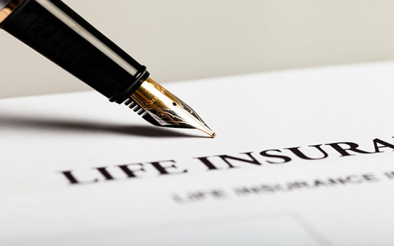 Life Insurance 101 Explained by Admin - Blog Contributor in Newyork NY