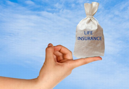 Term Life Insurance Defined by Admin - Blog Contributor in Newyork NY