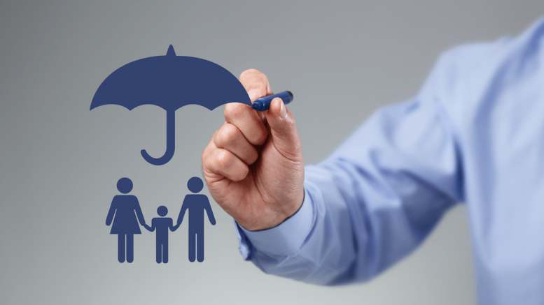 The Comparison of Term Life Insurance with Whole Life Insurance by Admin - Blog Contributor in Newyork NY