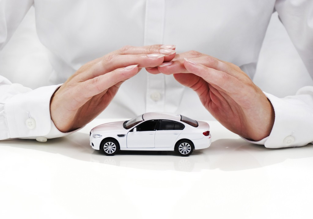Top 5 Ways to Save Money on Your Auto Insurance by Admin - Blog Contributor in Newyork NY