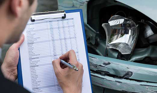 Understanding Your Auto Insurance Claim by Admin - Blog Contributor in Newyork NY